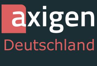 AXIGEN Deutschland