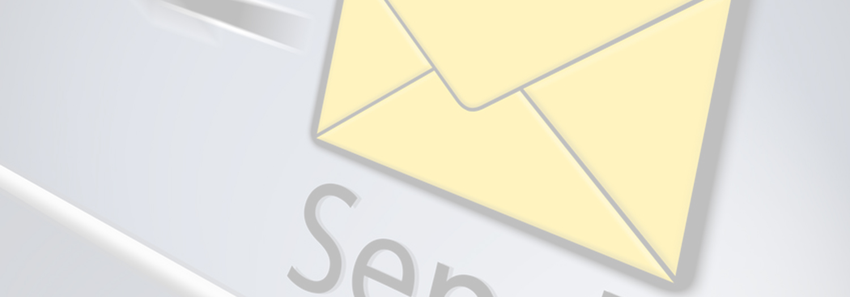 sendmails